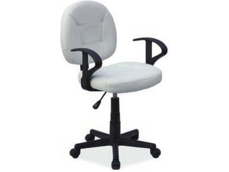 Кресло Q-011 - Фото