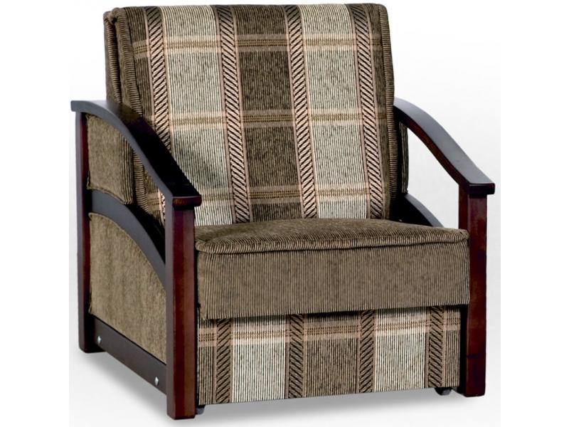 Кресло-кровать Дакота Американка Рата - Фото