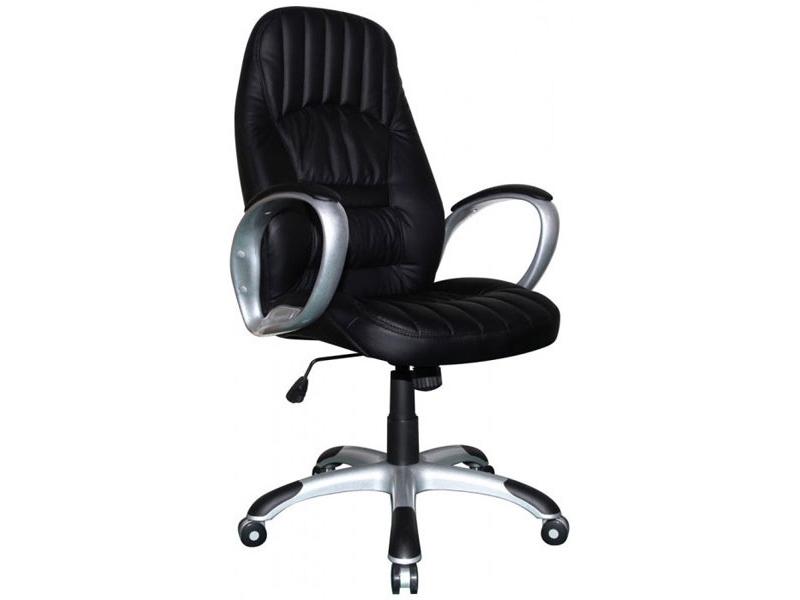 Кресло Q-094 - Фото