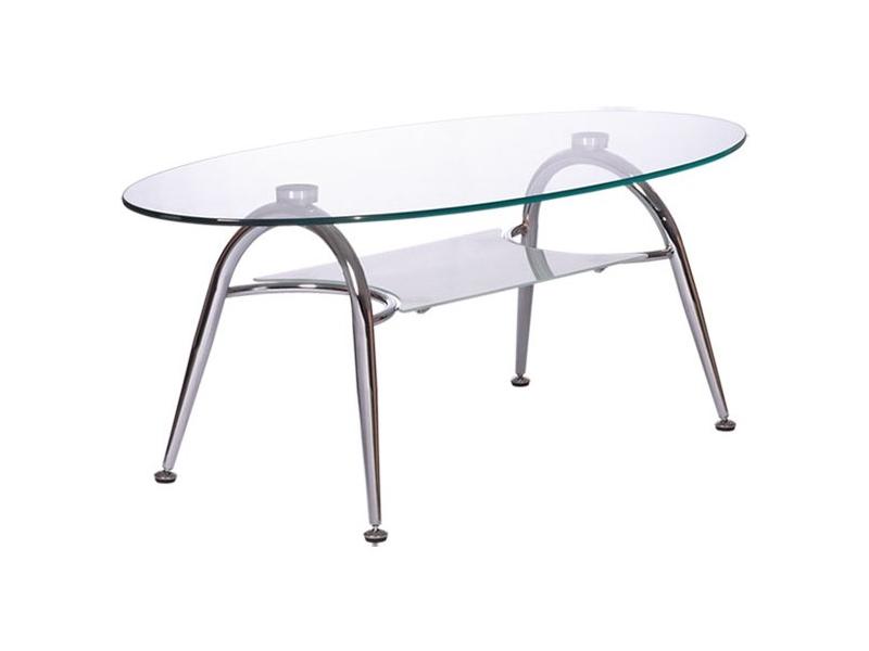 Журнальный стол KSD-CT005 - Фото
