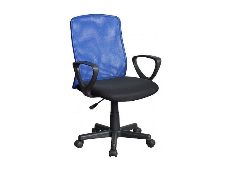 Кресло Alex - Фото