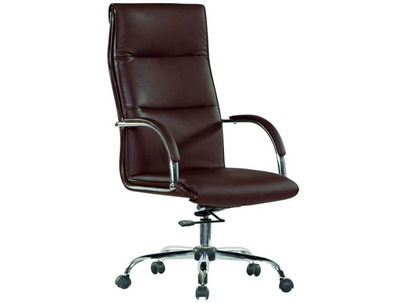 Кресло Q-092 - Фото
