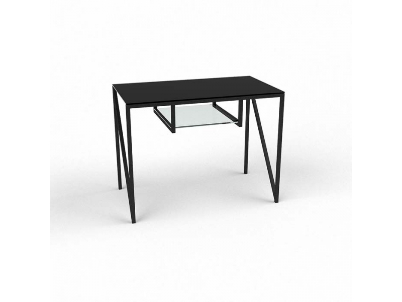 Компьютерный стол Лорен БЦ - Фото