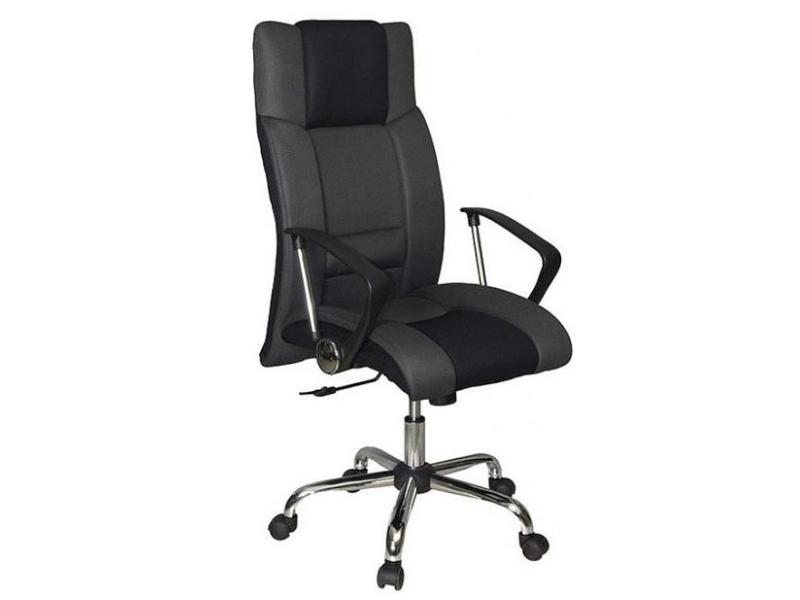 Кресло Q-086 - Фото