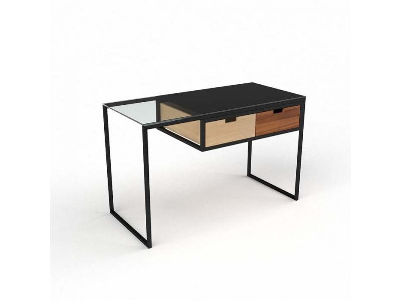 Компьютерный стол Ритм БЦ - Фото
