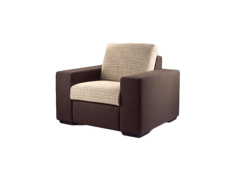 Кресло Мега - Фото