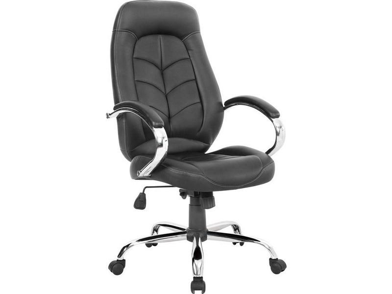 Кресло Spirit - Фото