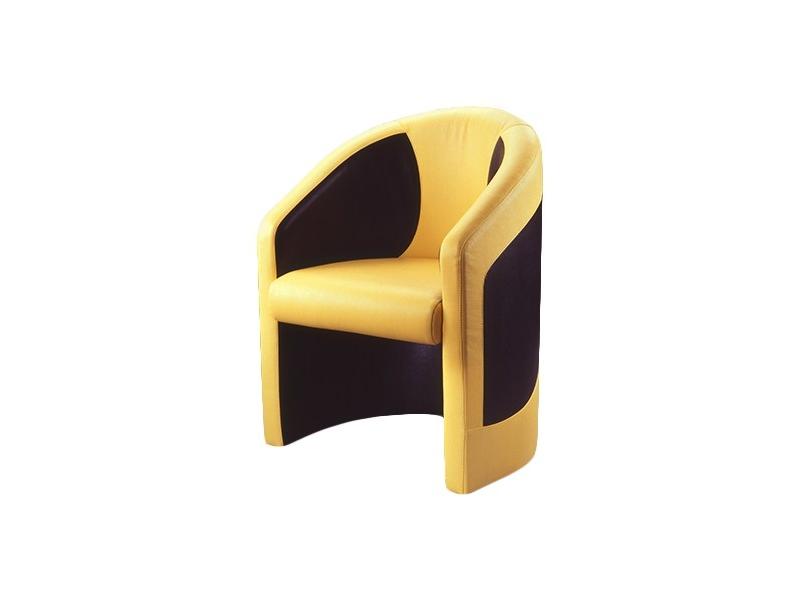 Кресло Тико - Фото