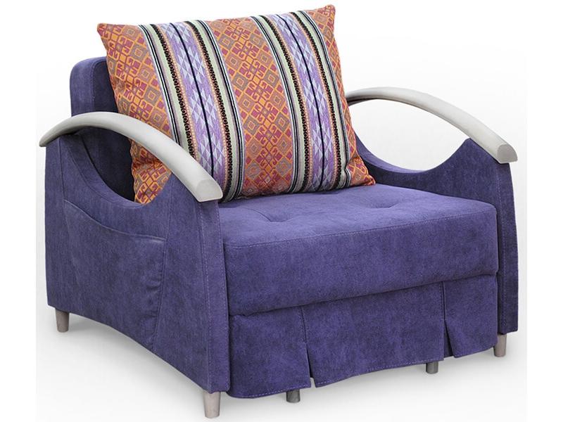 Кресло-кровать Модерн NEW Рата - Фото