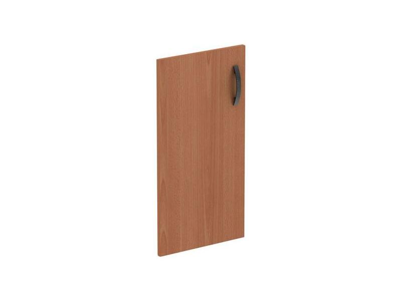 Комплект дверей на две секции R83 UNO - Фото