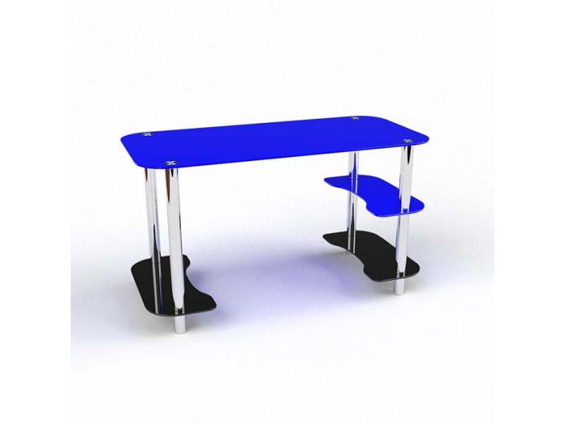 Компьютерный стол Антей БЦ - Фото