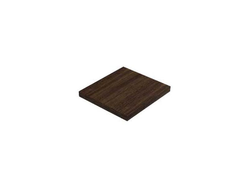 Топ на мебельные секции П501 - Фото