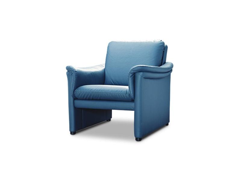 Кресло Сигма - Фото