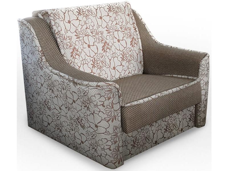 Кресло-кровать Монтана Американка Рата - Фото
