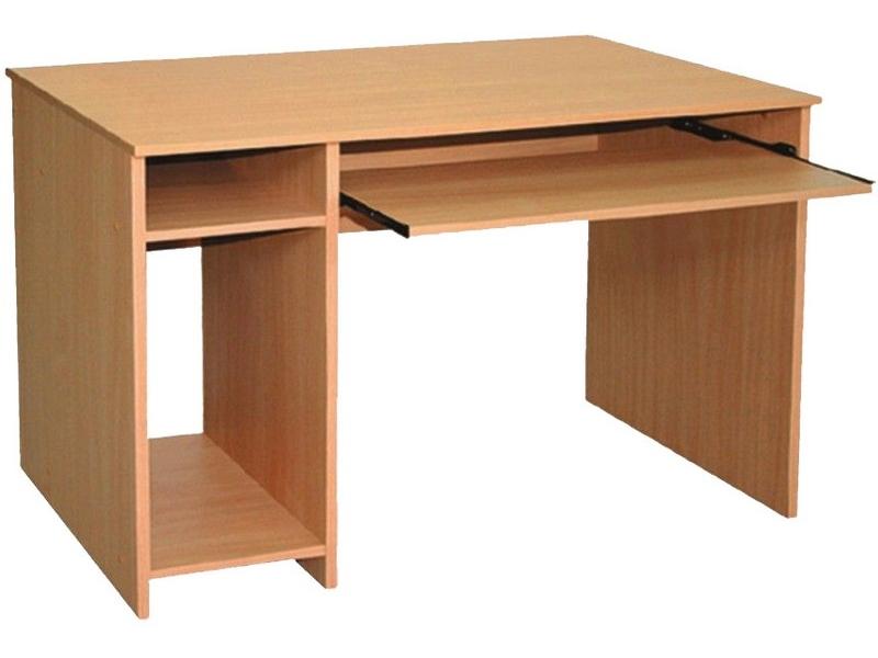 Офисный стол ОМ110 - Фото