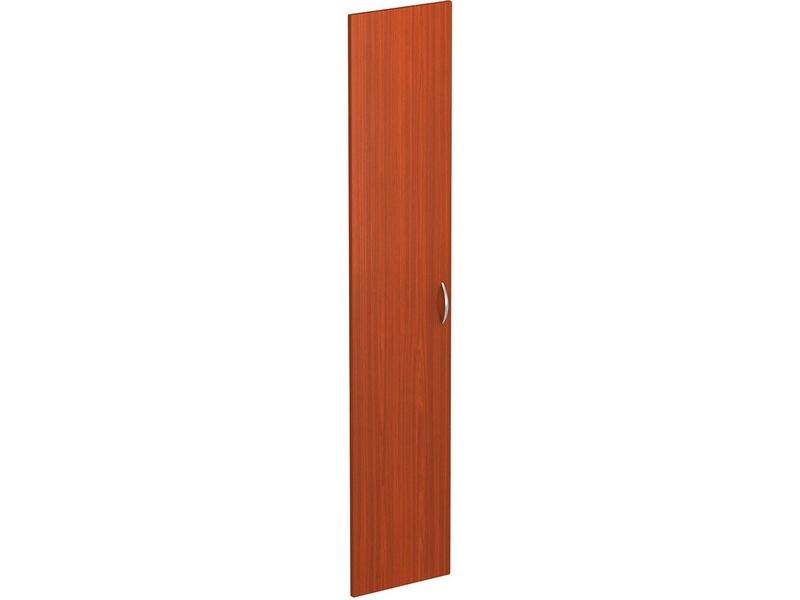 Дверь SL-704 для шкафа - Фото