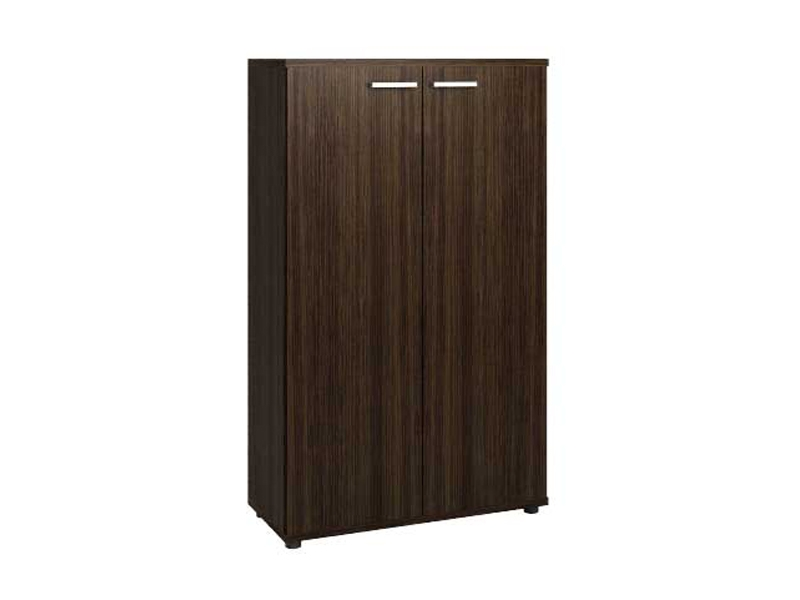 Шкаф для одежды Ф902 - Фото