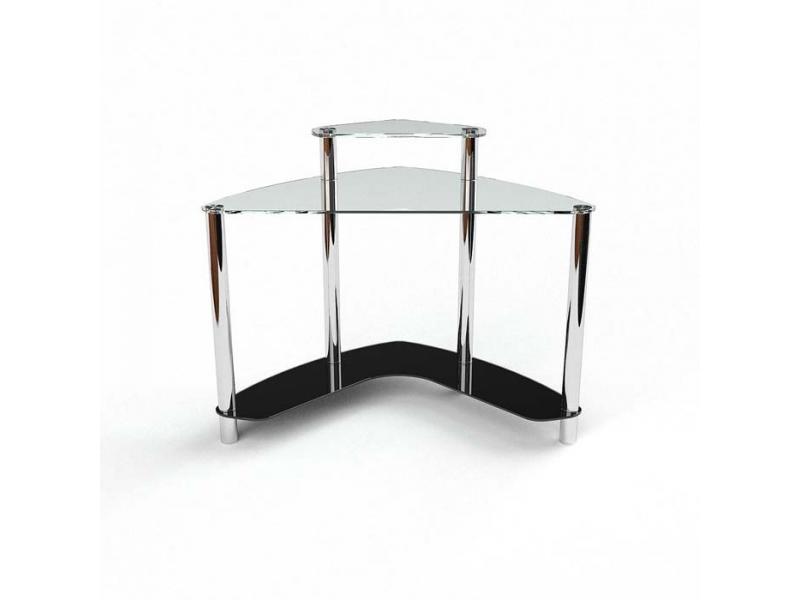 Компьютерный стол Софт БЦ - Фото