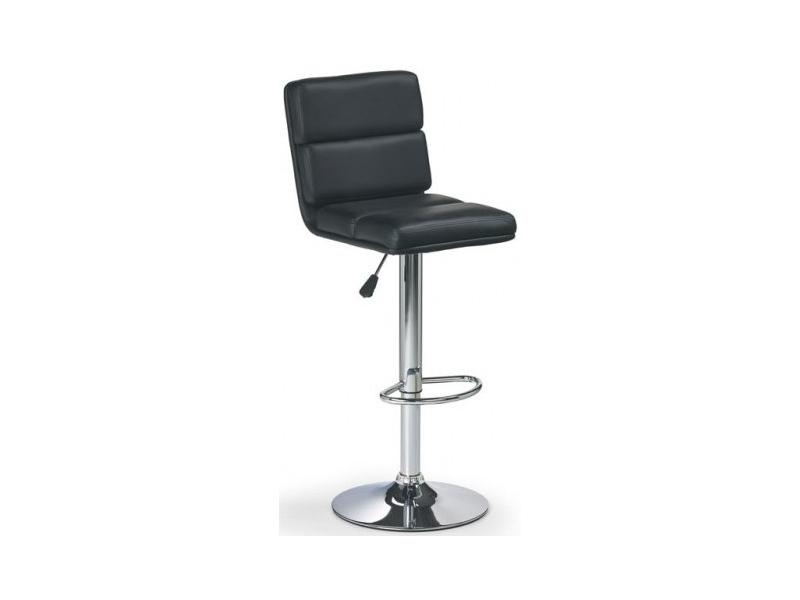 Барный стул H-28 - Фото