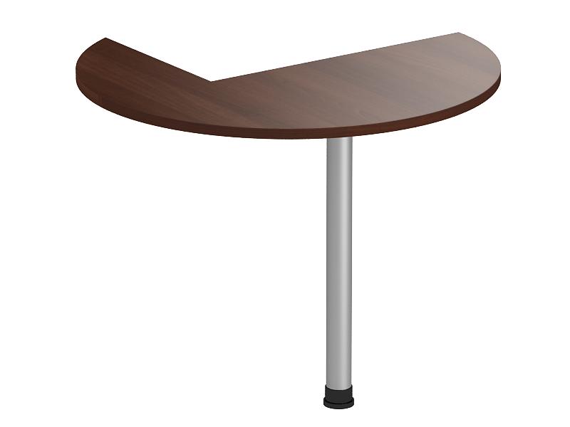 Стол приставной МГ-309 - Фото