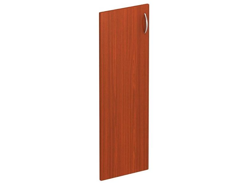 Дверь SL-705 на три секции для шкафа - Фото