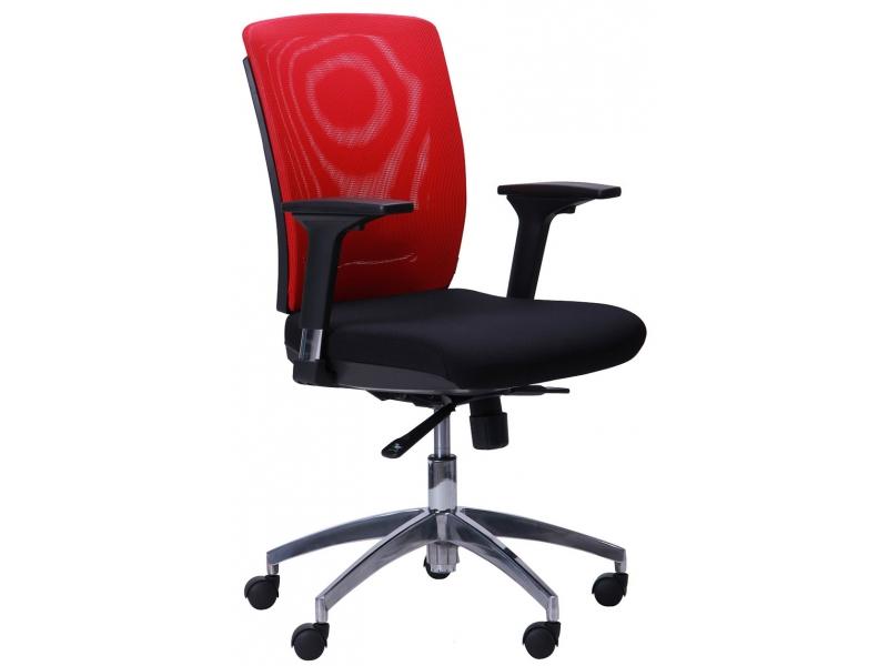 Офисное кресло Канари АМФ - Фото