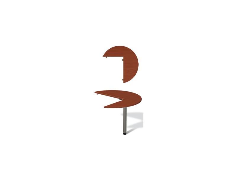 Приставной элемент A1.46.10 - Фото