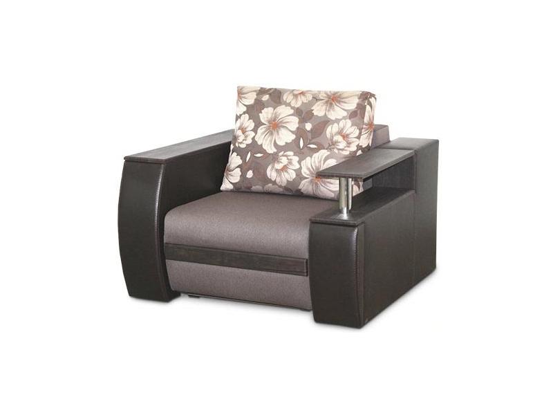 Кресло-кровать Элвис Сиди М - Фото