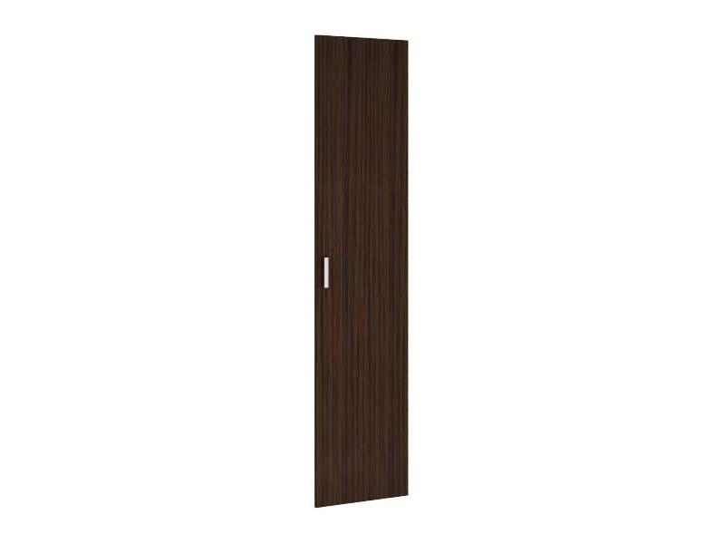 Дверь щитовая правая С712 - Фото