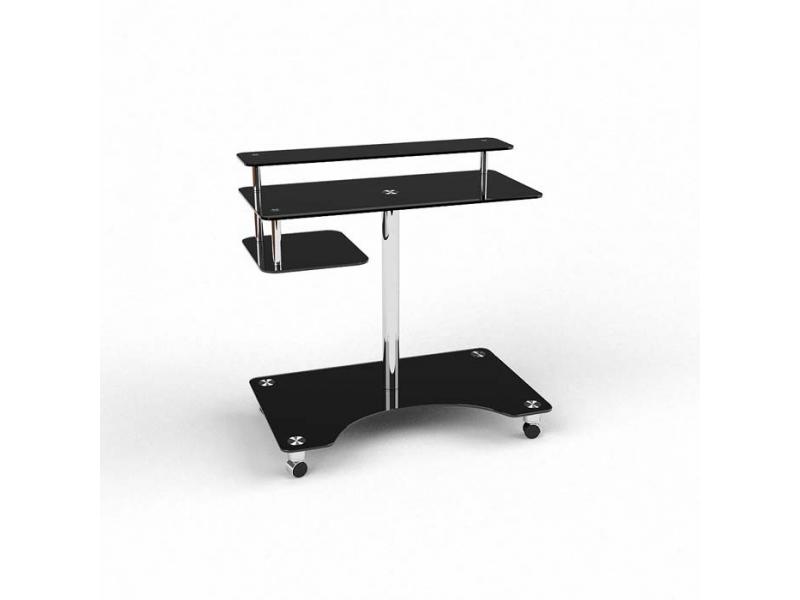 Компьютерный стол Галатея БЦ - Фото
