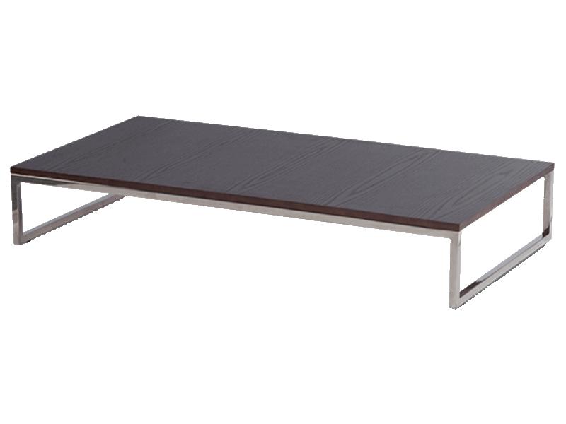 Журнальный стол Модерн 3 DLS - Фото