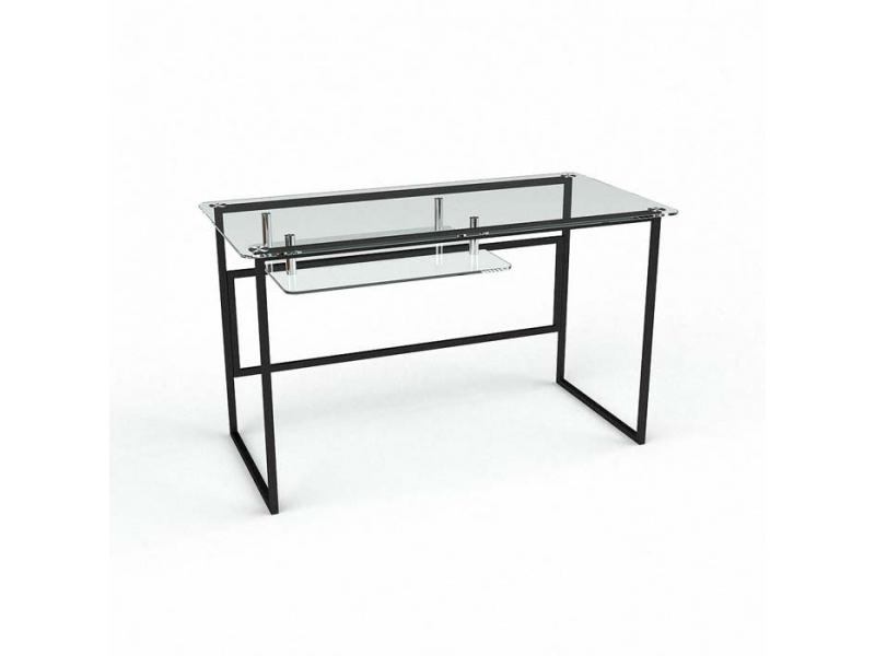 Компьютерный стол Твинс БЦ - Фото