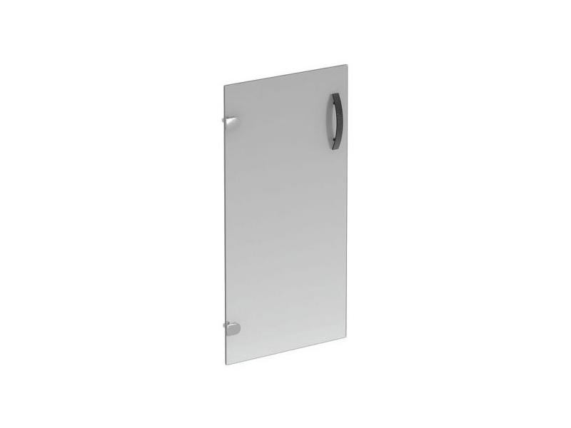 Комплект дверей на две секции R85 UNO - Фото