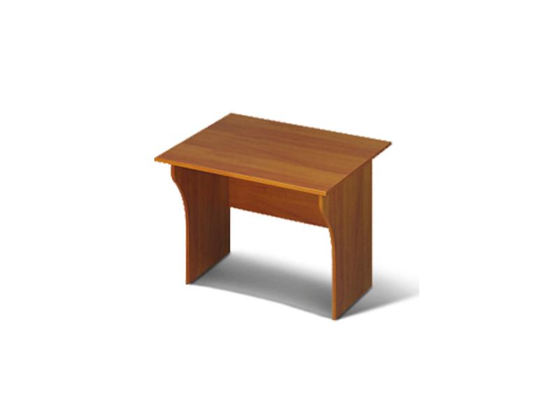 Стол конференционный D1.38.01 - Фото