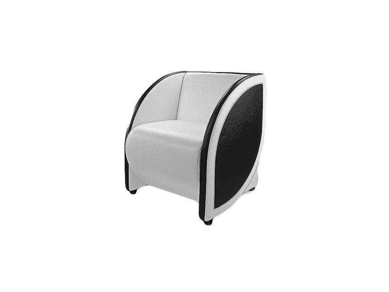 Кресло Визио - Фото