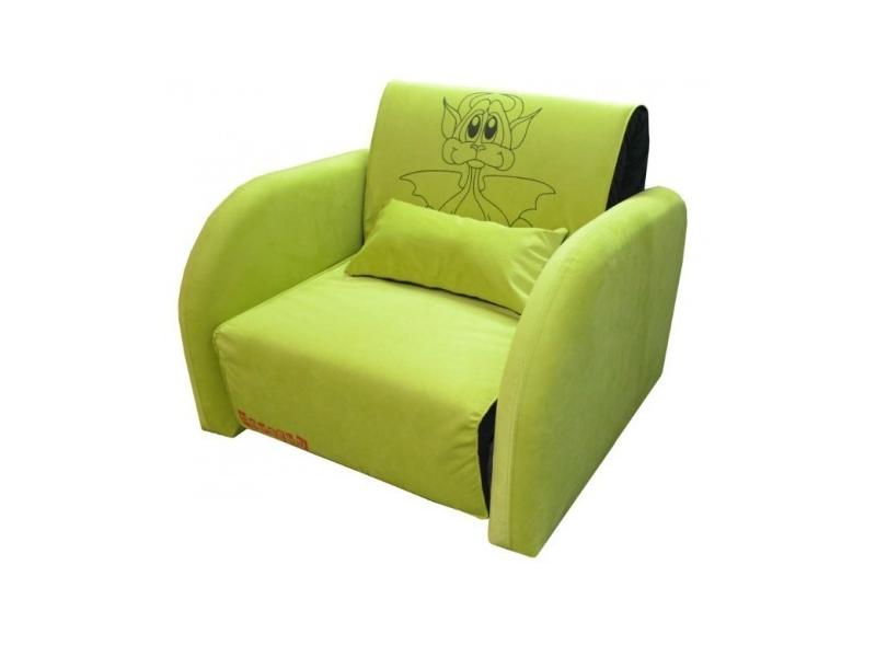 Кресло-кровать Макс - Фото