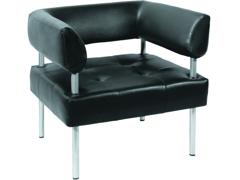 Кресло Офис - Фото