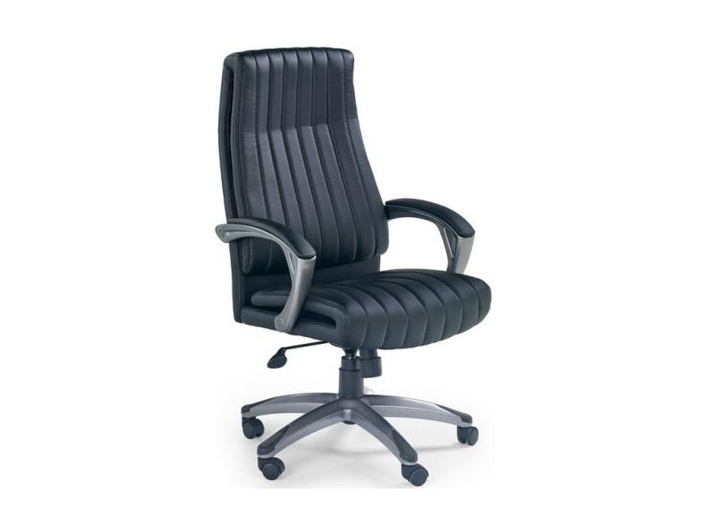 Кресло Rodrigo - Фото