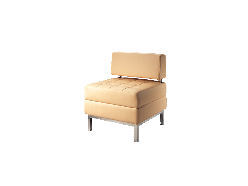 Кресло Римини - Фото