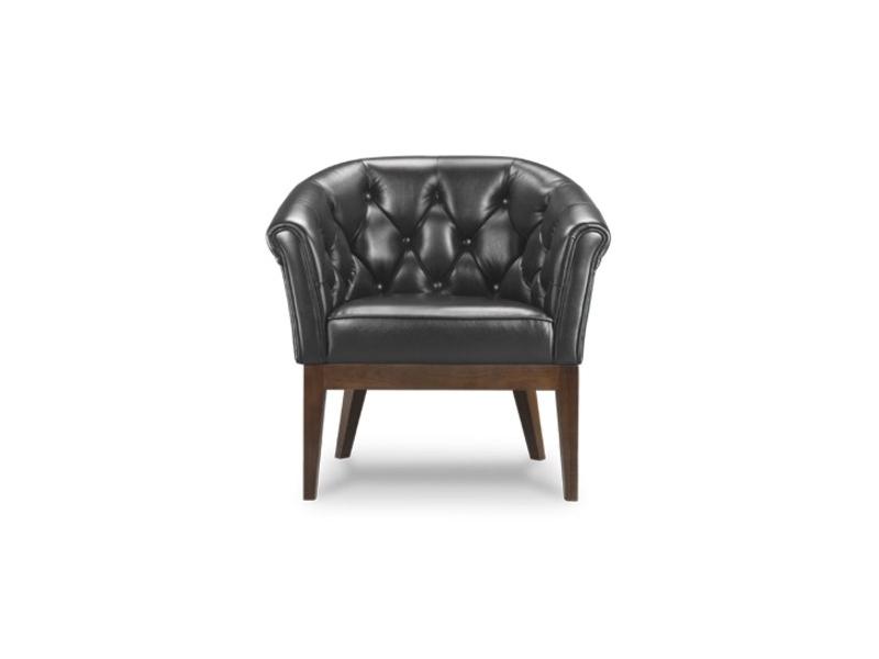 Кресло Коралл - Фото