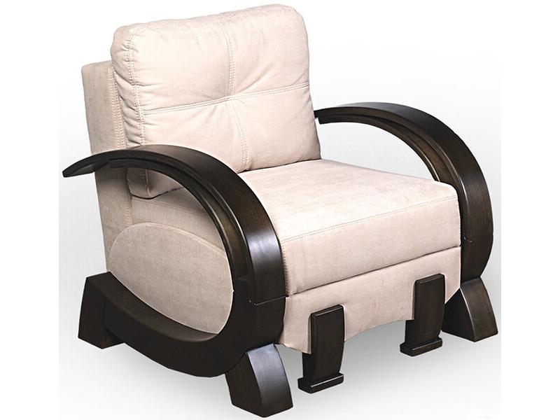 Кресло-кровать Стелс Рата - Фото