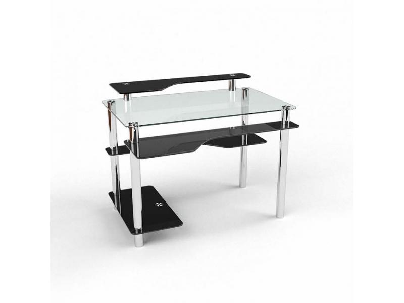 Компьютерный стол Хардвик БЦ - Фото