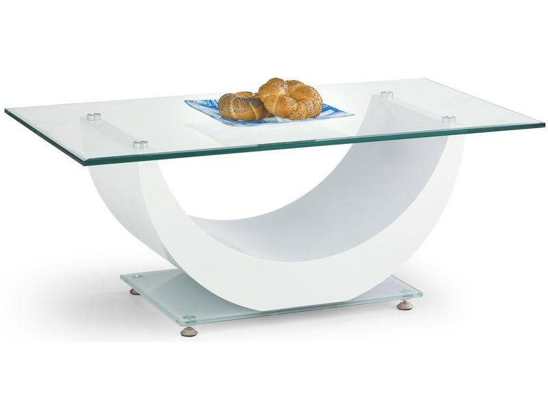 Журнальный стол Octavia - Фото
