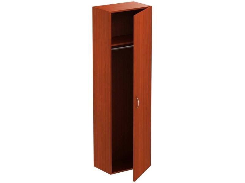 Офисный гардеробный шкаф SL-901 - Фото
