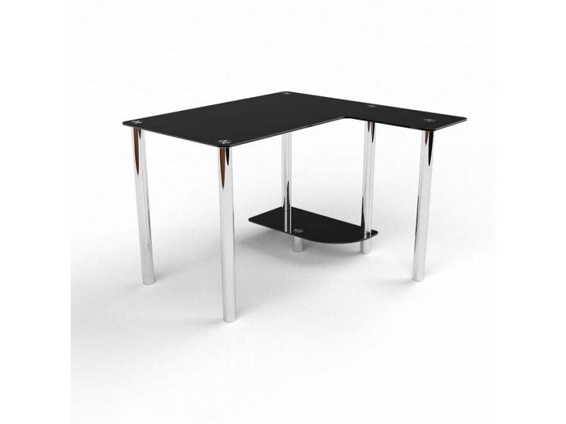 Компьютерный стол Протей БЦ - Фото
