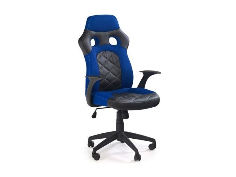 Кресло Sprinter - Фото