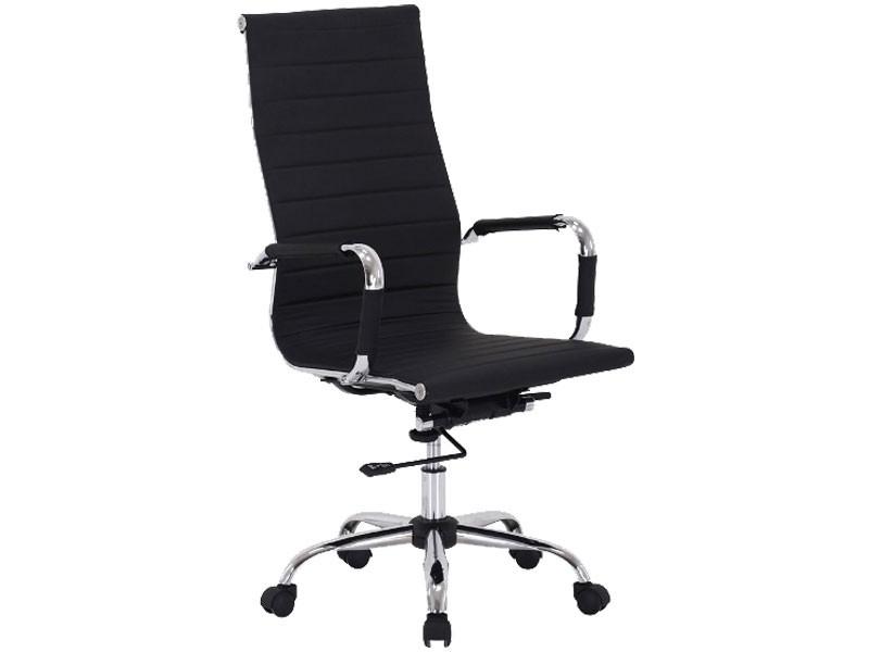 Кресло Q-040 - Фото