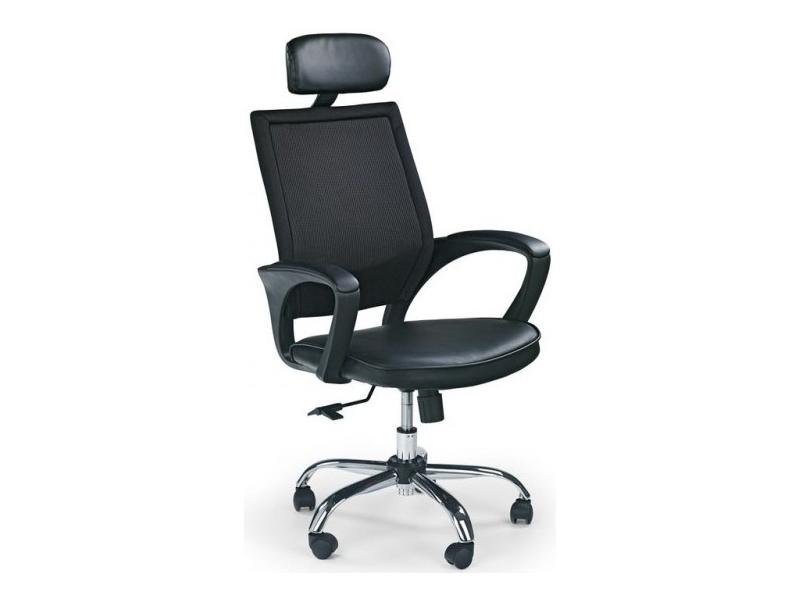 Кресло Verner - Фото