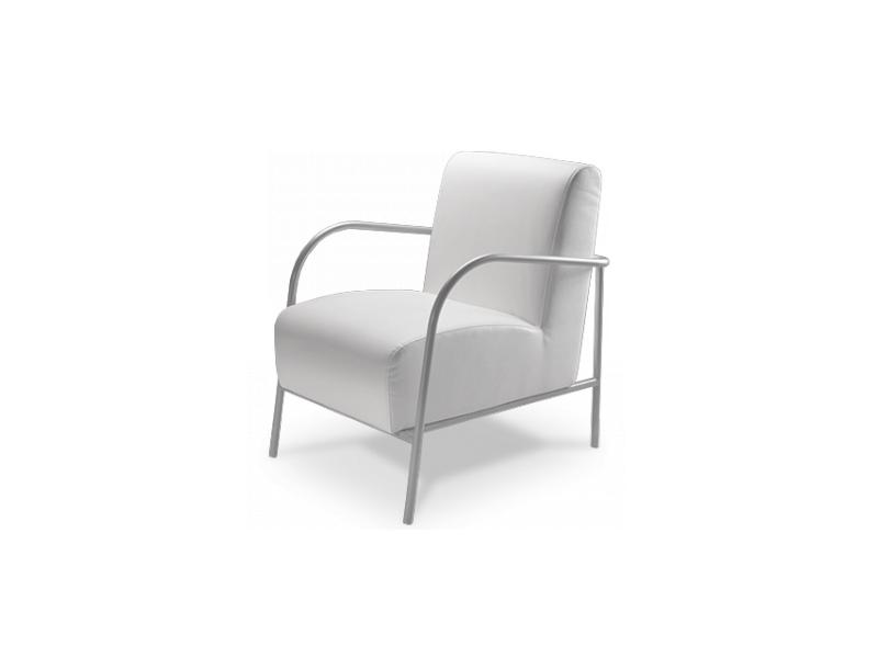 Кресло Мальта - Фото