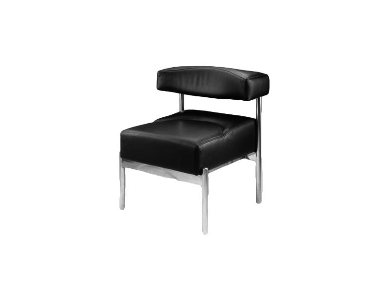 Кресло Плаза - Фото